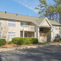 Brighton Farms Apartments - Newnan, GA 30263