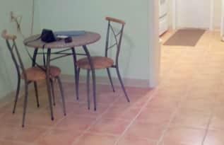 Saltillo Tile Tiling Flooring Vinyl Phone House