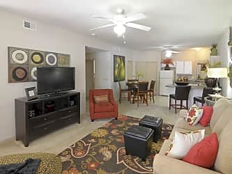 Cambridge Station Apartments For In Oxford Ms Com