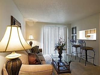 The Pier Landing Home Rentals - Pier landing apartments shreveport la