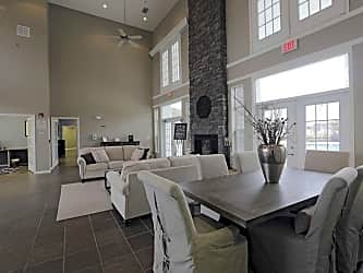 Camellia Trace at Mountain View Home - Rentals
