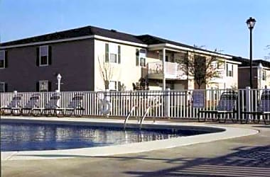 Houses Homes for Rent in Gulf Shores AL