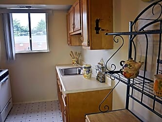 Parkside Gardens Apartments Townhomes Home Rentals