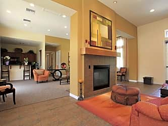 Canyon Crest Luxury Apartments Home - Rentals