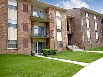 Painters Mill Apartments Home - Rentals