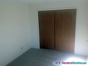 1 Bedroom Apartments For Rent In West Bend Wi | Europe Real Estate ...