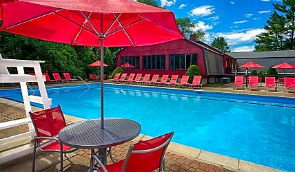 Waterford Village Apartments Home - Rentals