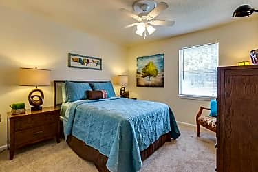 High Country Apartments Home - Rentals