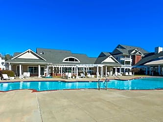 Falcon Creek Luxury Apartments Home - Rentals