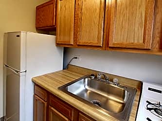 Whitehall Place Apartments Home - Rentals