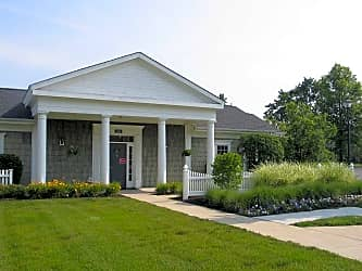 The Lakes Of Olentangy Home - Rentals