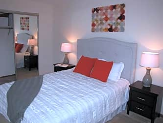 Sawmill Commons Home - Rentals