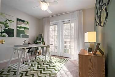 The Waterford Apartment Homes Home - Rentals