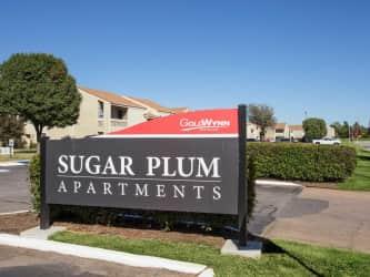 Sugar Plum Apartments Home - Rentals