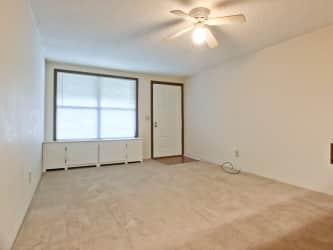 Bedroom 1 Bedroom Bathroom 1 Bedroom Living Room Studio Apartment ...