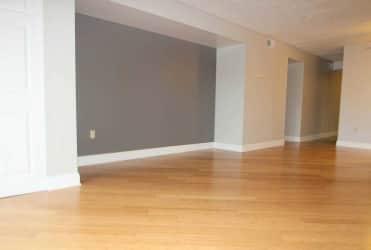south hills apartments home rentals