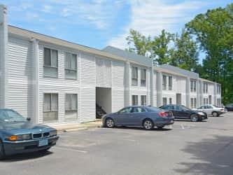 Houses for Rent in Petersburg, VA | Rentals.com