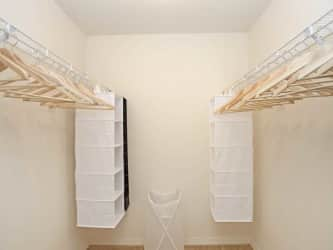 Aspen Ridge Apartments Home Rentals - Aspen ridge apartments gainesville fl