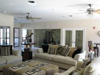 Plum Tree Apartments Home Rentals