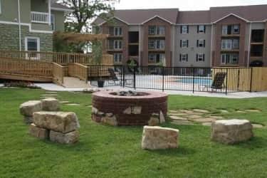 Studio Apartment Joplin Mo houses & homes for rent in joplin, mo
