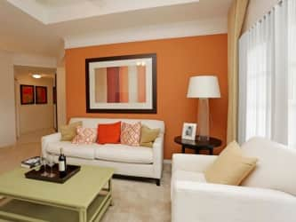 Ashlar Apartment Homes Home - Rentals