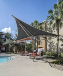 Waterford at Superstition Springs Home - Rentals