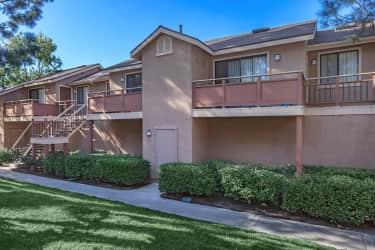 Westridge Apartment Homes Home - Rentals