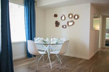 Copperwood Home - Rentals