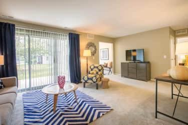 arbor landings apartments home - rentals