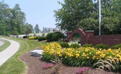Rental Property Orchard Park NY 14127