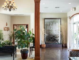 Acqua Luxury Apartments Home Rentals