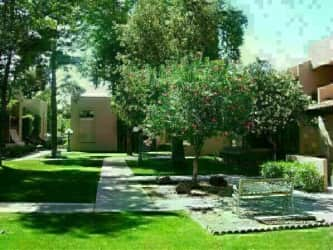 property overview 2 bedrooms2 - 2 Bedroom Apartments In Mesa Az