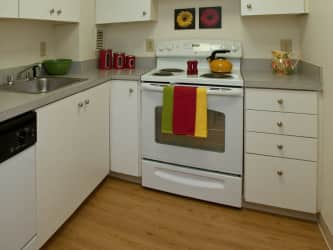The Greenhouse Apartments Home - Rentals