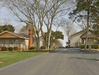 Rental Property Fort Oglethorpe GA 30742