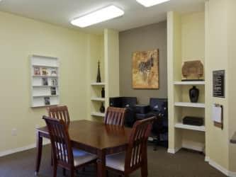 Addison Park Home - Rentals