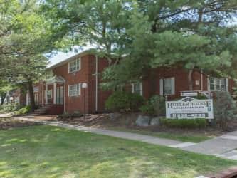 Butler Ridge Home - Rentals