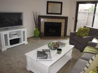 Sawmill Commons Home Rentals