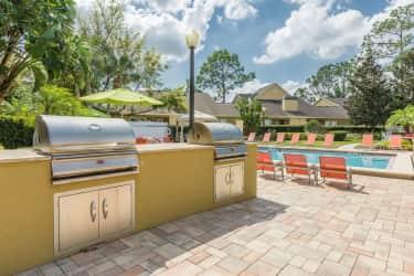 (407) 287-6009 & The Canopy Apartment Villas Home - Rentals