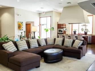 1200 Acqua Luxury Apartments Home - Rentals