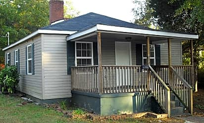 Property Management Greenville on Rental Home At 105 Wilford St  Pickens  Sc   Rentalhouses Com
