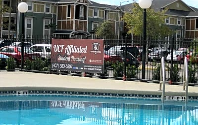One Bedroom Apartments Near Uncc Miltimore Hall Menu Search Home