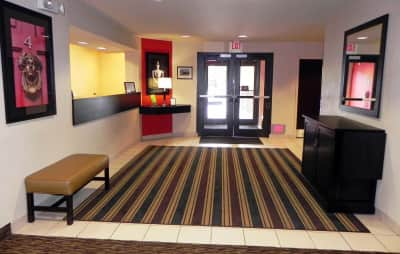 Cheap 1 Bedroom Apartments Near Uncc Bedroom Review Design