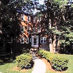 Locust Lane Apartments - State College, Pennsylvania 16801