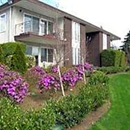 LaBonne Maison Apartments - Lynnwood, Washington 98036