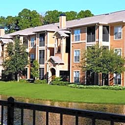 Wimberly At Deerwood Apartments - Jacksonville, Florida 32246