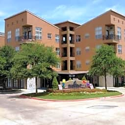 Reserve At White Rock - Dallas, Texas 75218