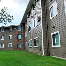 Beadle Plaza Apartments - Sioux Falls, South Dakota 57104