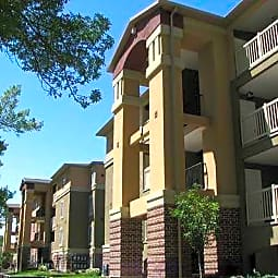 Towne Gate Apartments - Salt Lake City, Utah 84157