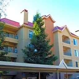 Del Norte Place Apartment Homes - El Cerrito, California 94530