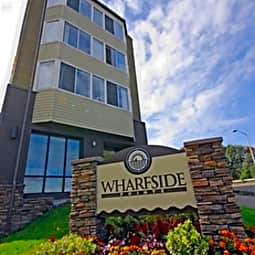 Wharfside Pointe - Seattle, Washington 98119